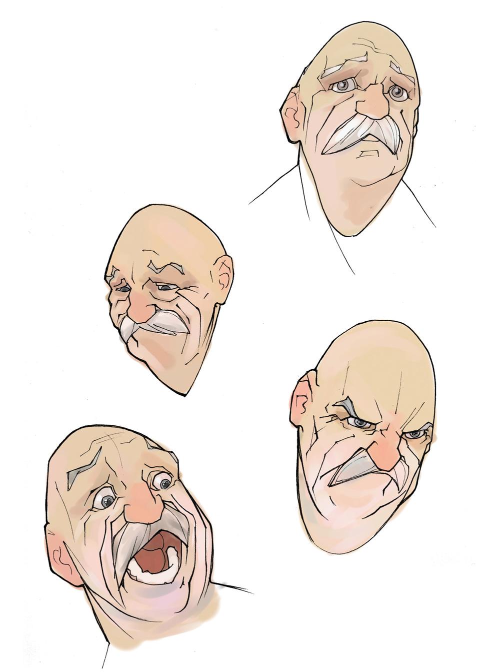 CharacterDesigns20.jpg