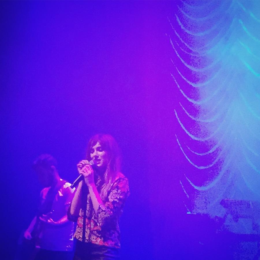 concert.jpg