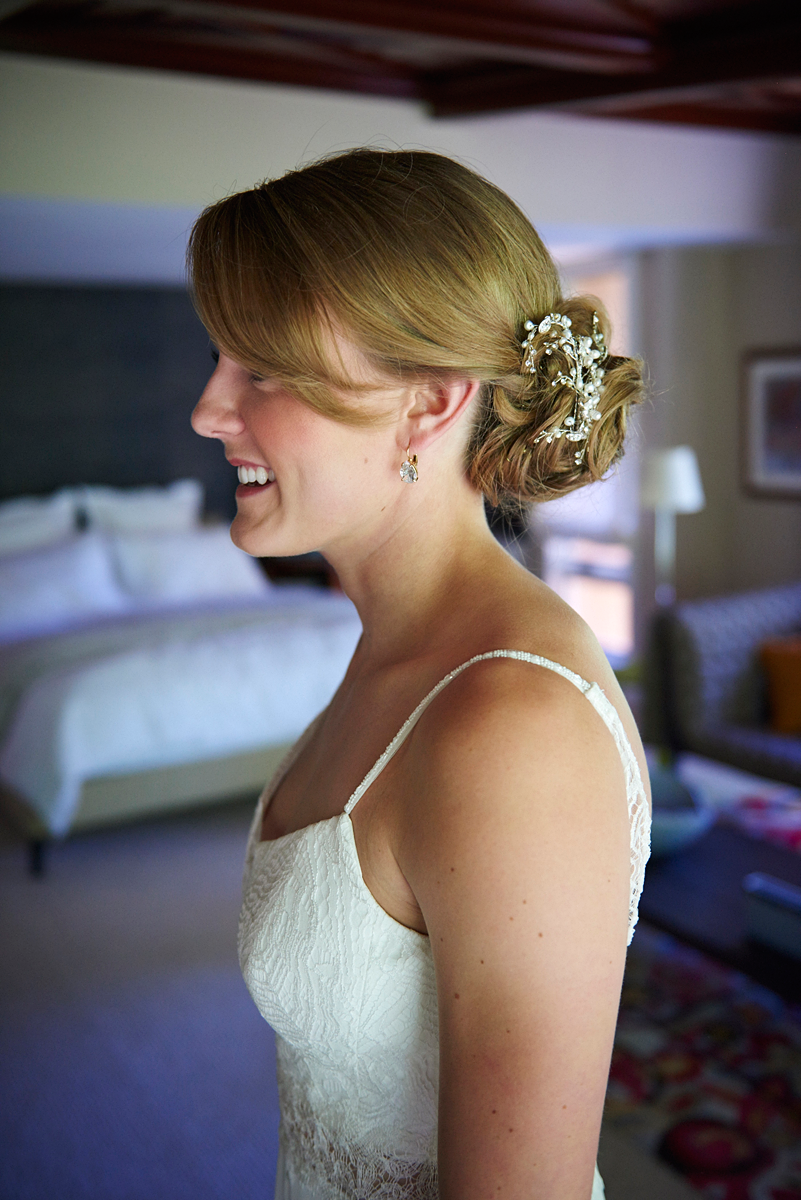 Carrie_Riley_Wedding_0467.png