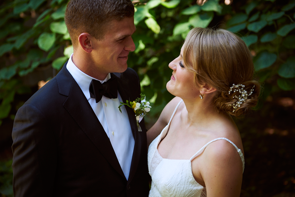 Carrie_Riley_Wedding_0616.png