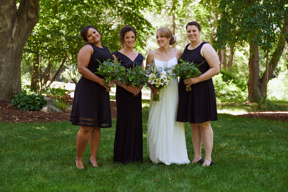 Carrie_Riley_Wedding_0775.png