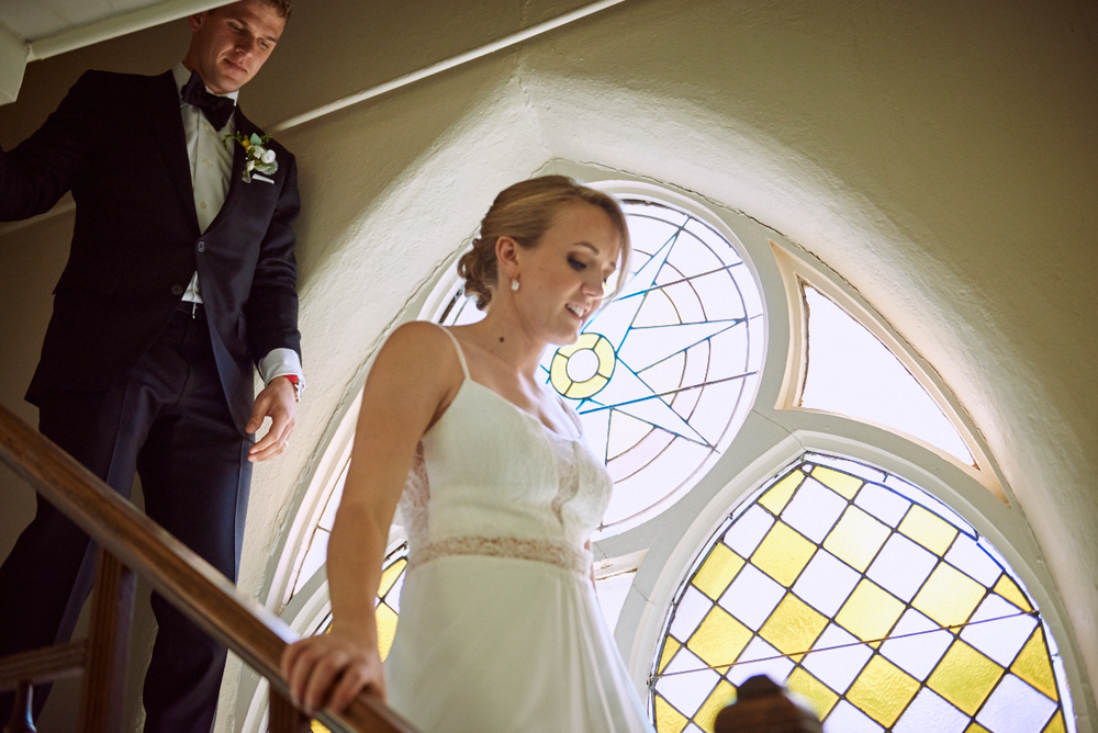 Carrie_Riley_Wedding_0894.png