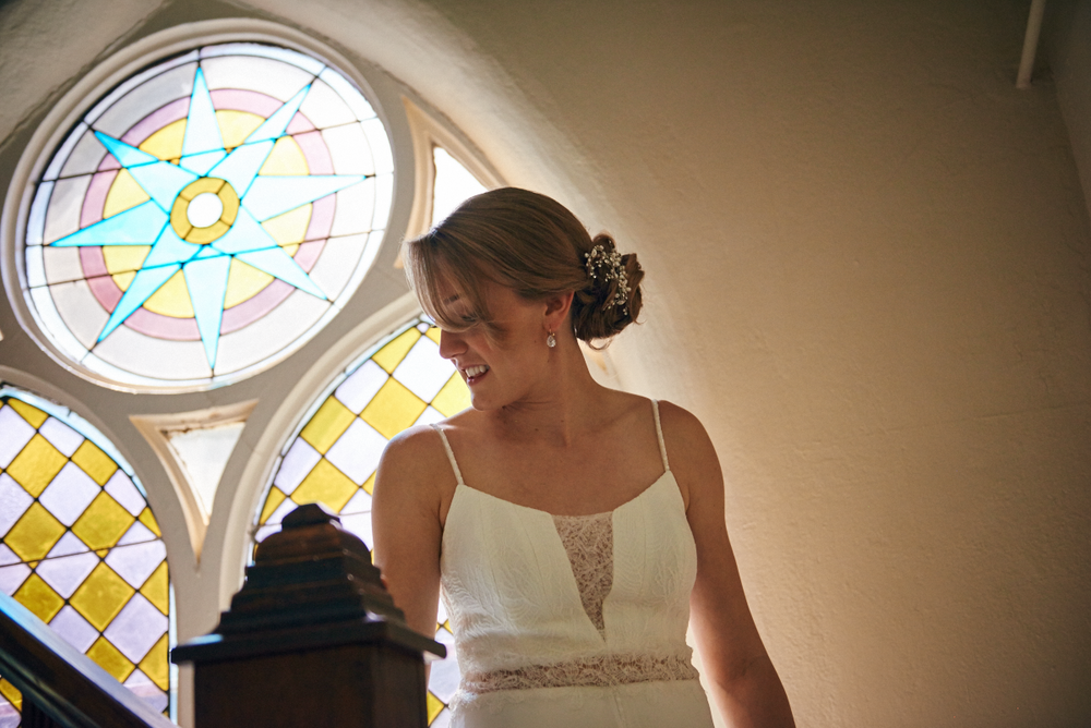 Carrie_Riley_Wedding_0895.png