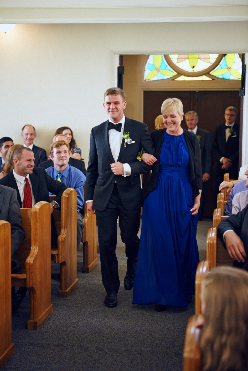 Carrie_Riley_Wedding_0993.png