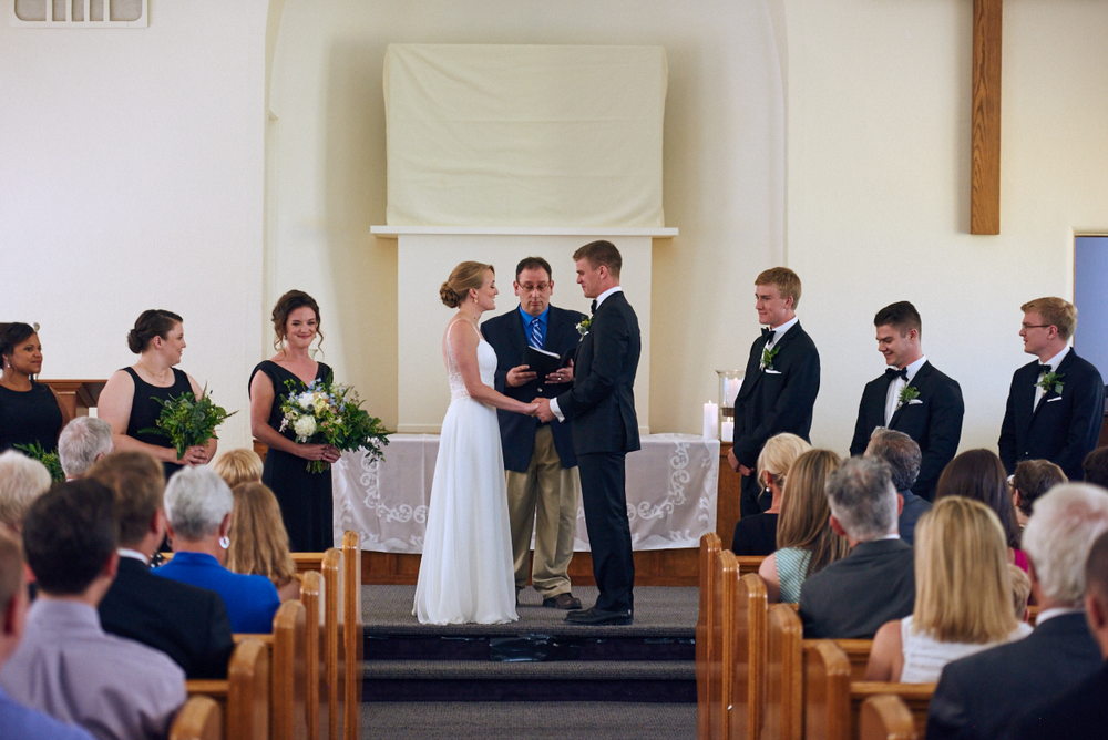 Carrie_Riley_Wedding_1047.png