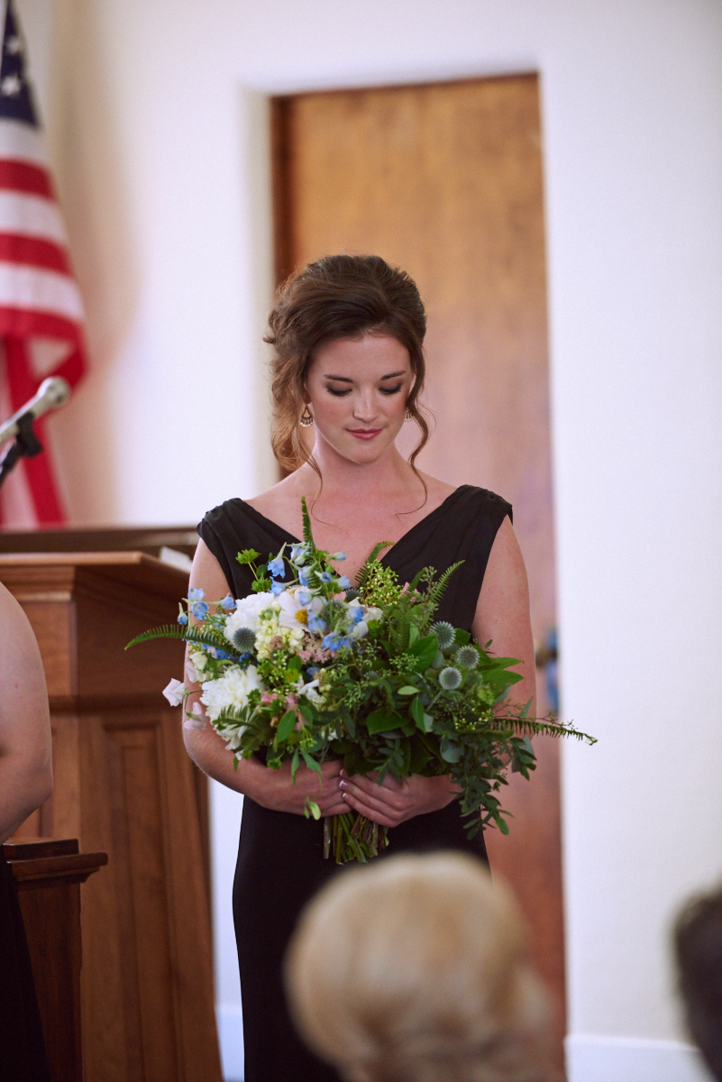 Carrie_Riley_Wedding_1063.png
