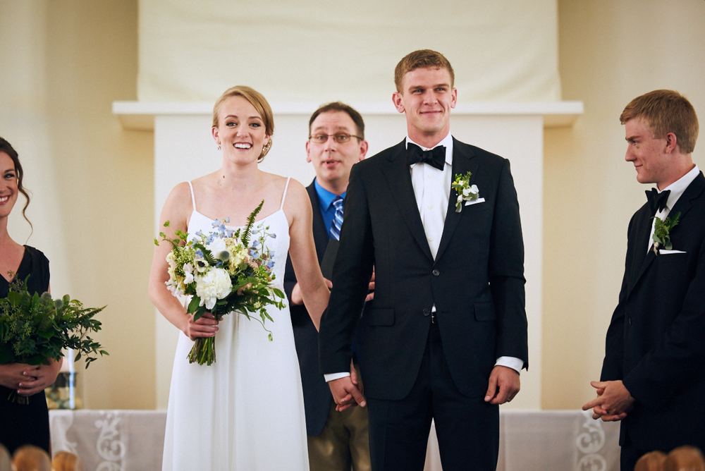 Carrie_Riley_Wedding_1157.png