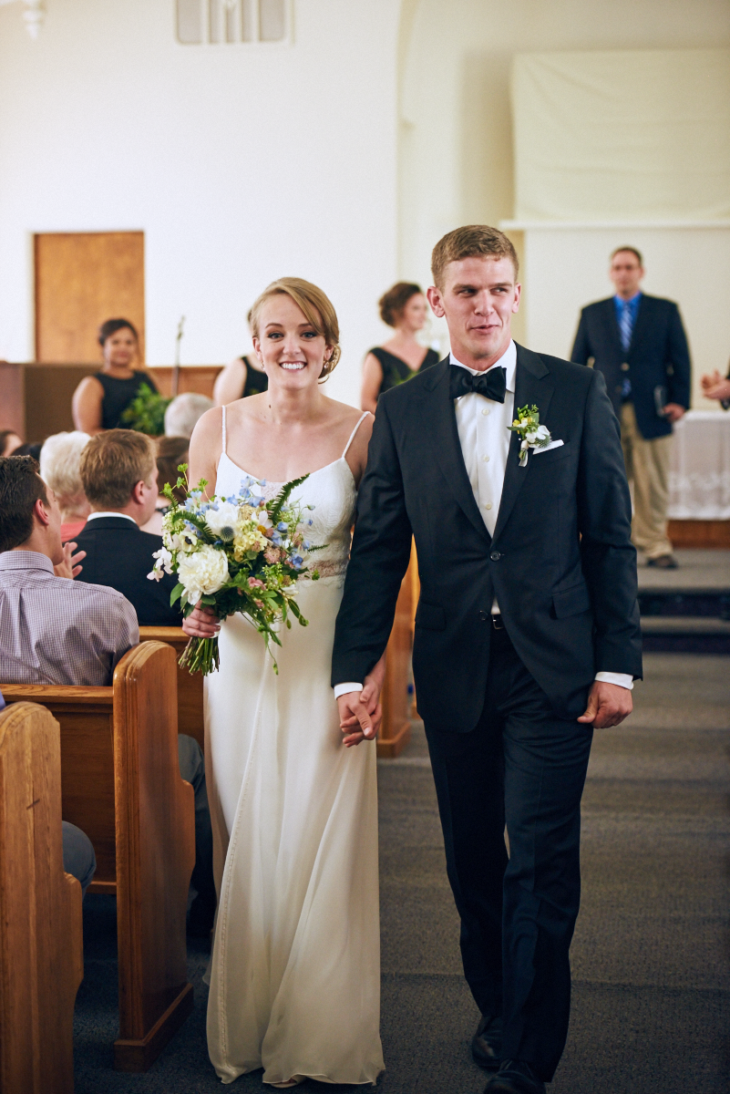 Carrie_Riley_Wedding_1165.png