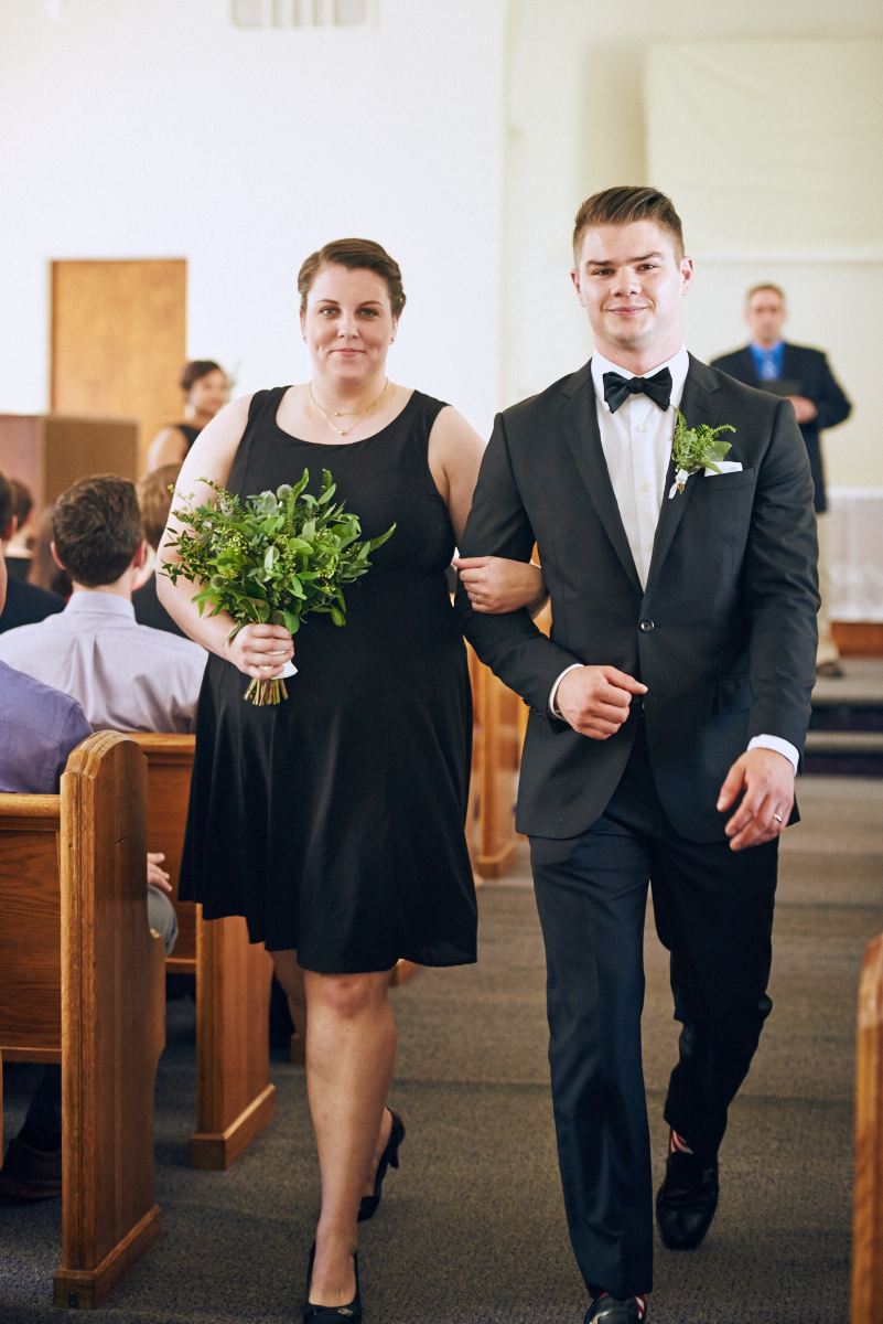 Carrie_Riley_Wedding_1172.png