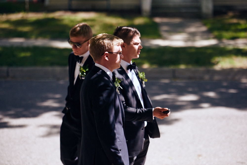 Carrie_Riley_Wedding_1194.png