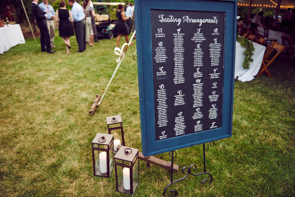 Carrie_Riley_Wedding_2078.png