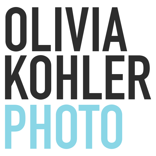OLIVIA KOHLER PHOTO