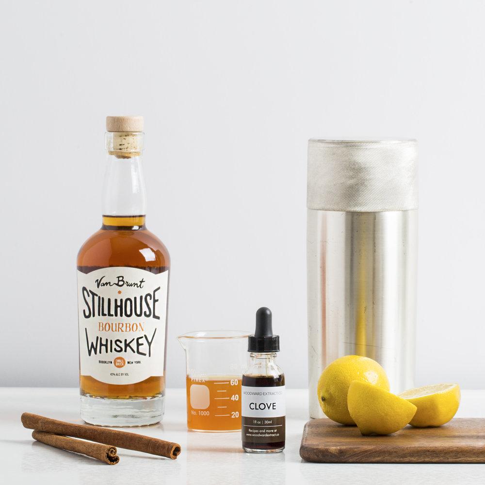 Bourbon + Clove (1).JPG