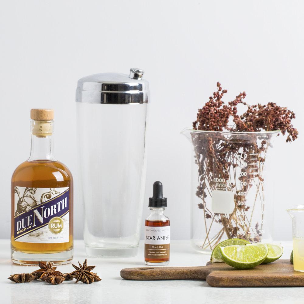 Rum + Star Anise (1).JPG