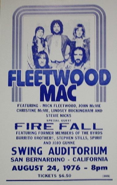 8-24-1976.jpg
