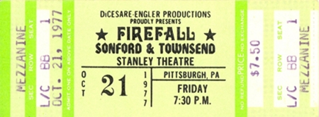 10-21-1977.jpg