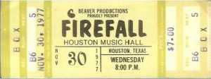 11-30-1977.jpg