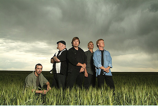 firefall-band-group.jpg