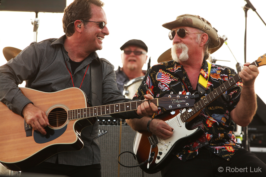 Gary_Sandy_Skunk Baxter PV Rock Fest. 12-2014.jpg