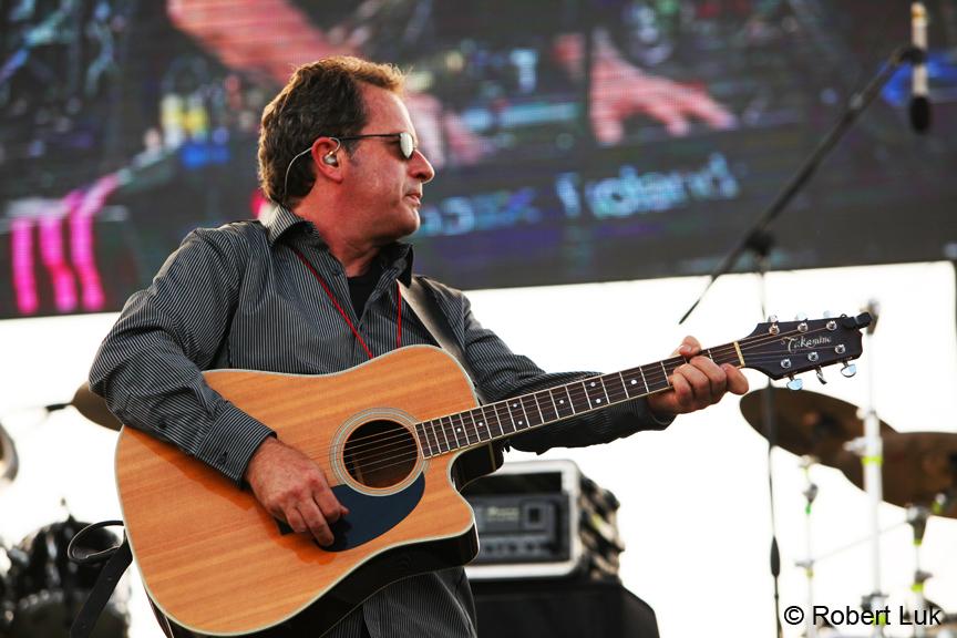 Gary PV Rock Fest 12-14.jpg
