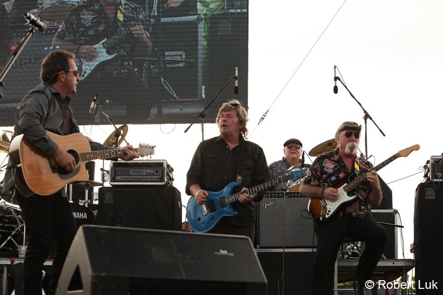 Gary_Jock_Sandy_Skunk Baxter PV Rock Fest. 12-2014.jpg