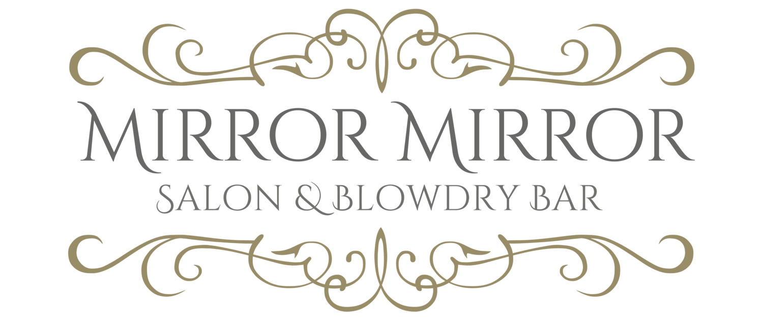 Mirror Mirror Salon