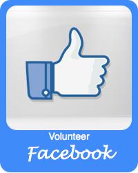 Volunteer Facebook