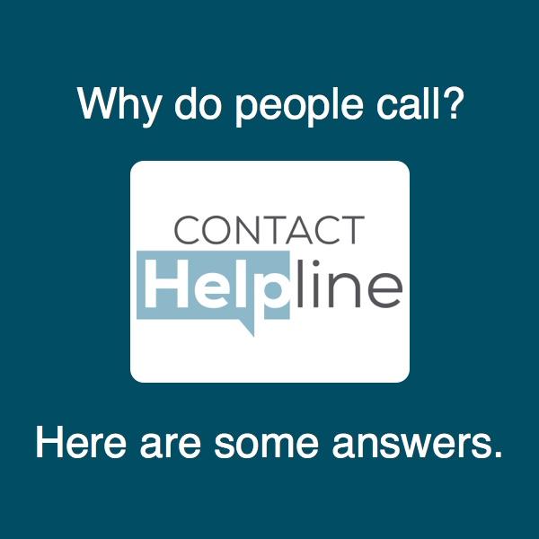 Contact Top Ten.007.jpg