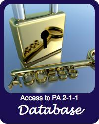 access 211