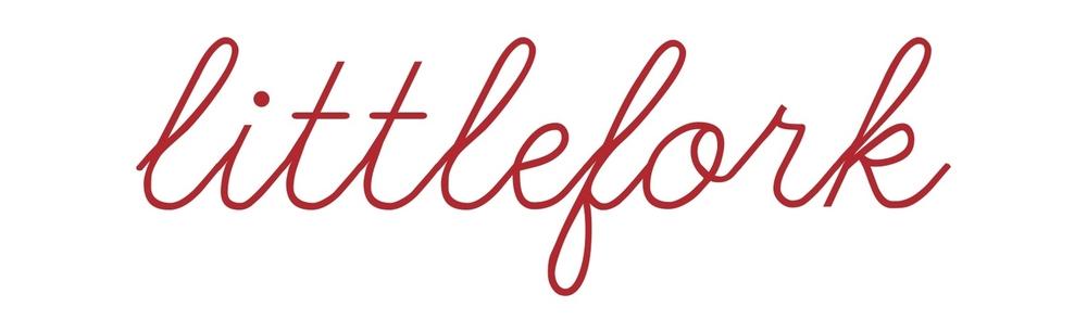 littlefork Logo 072513.jpg