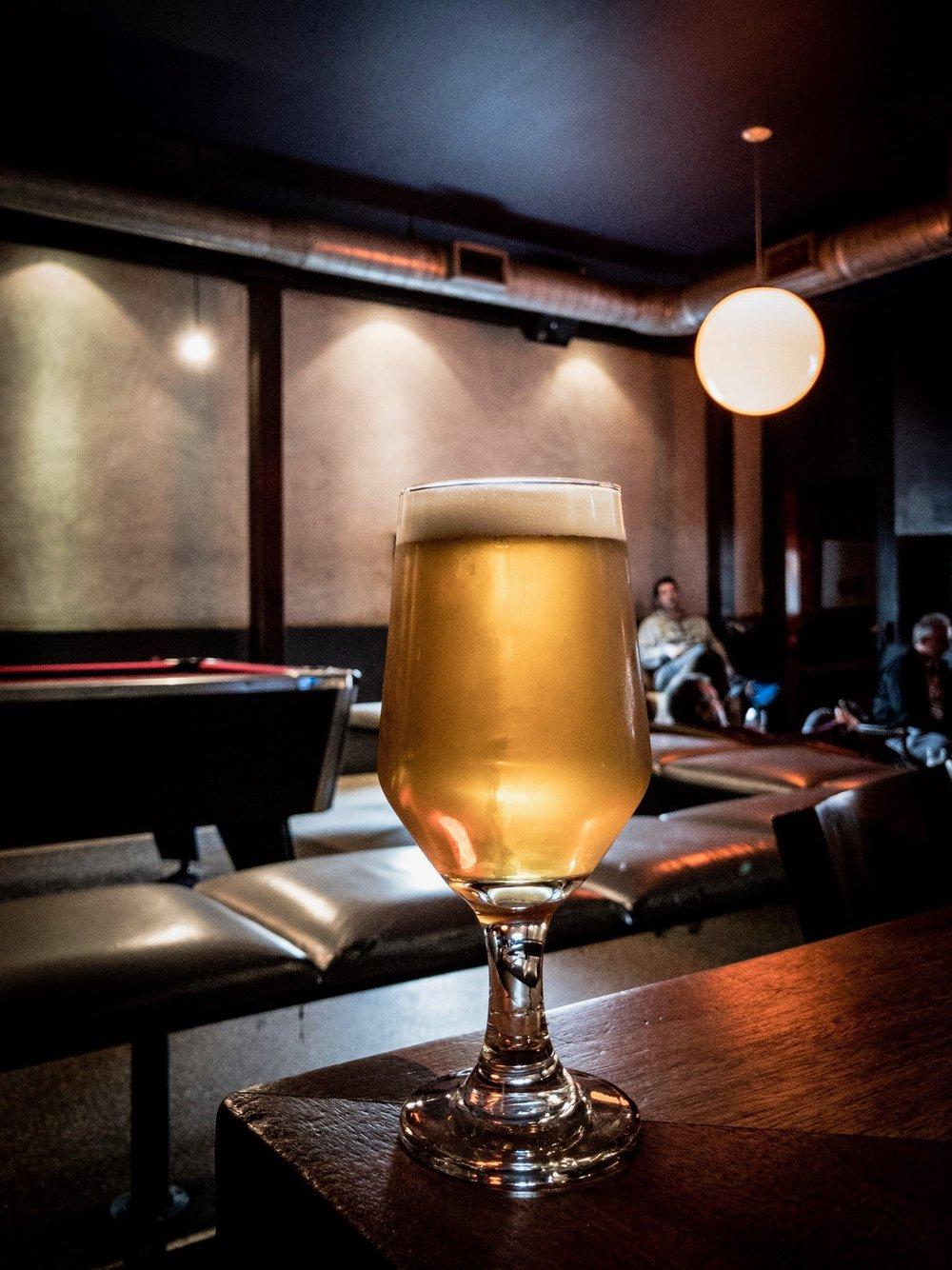 Raul Brig Beer.jpg