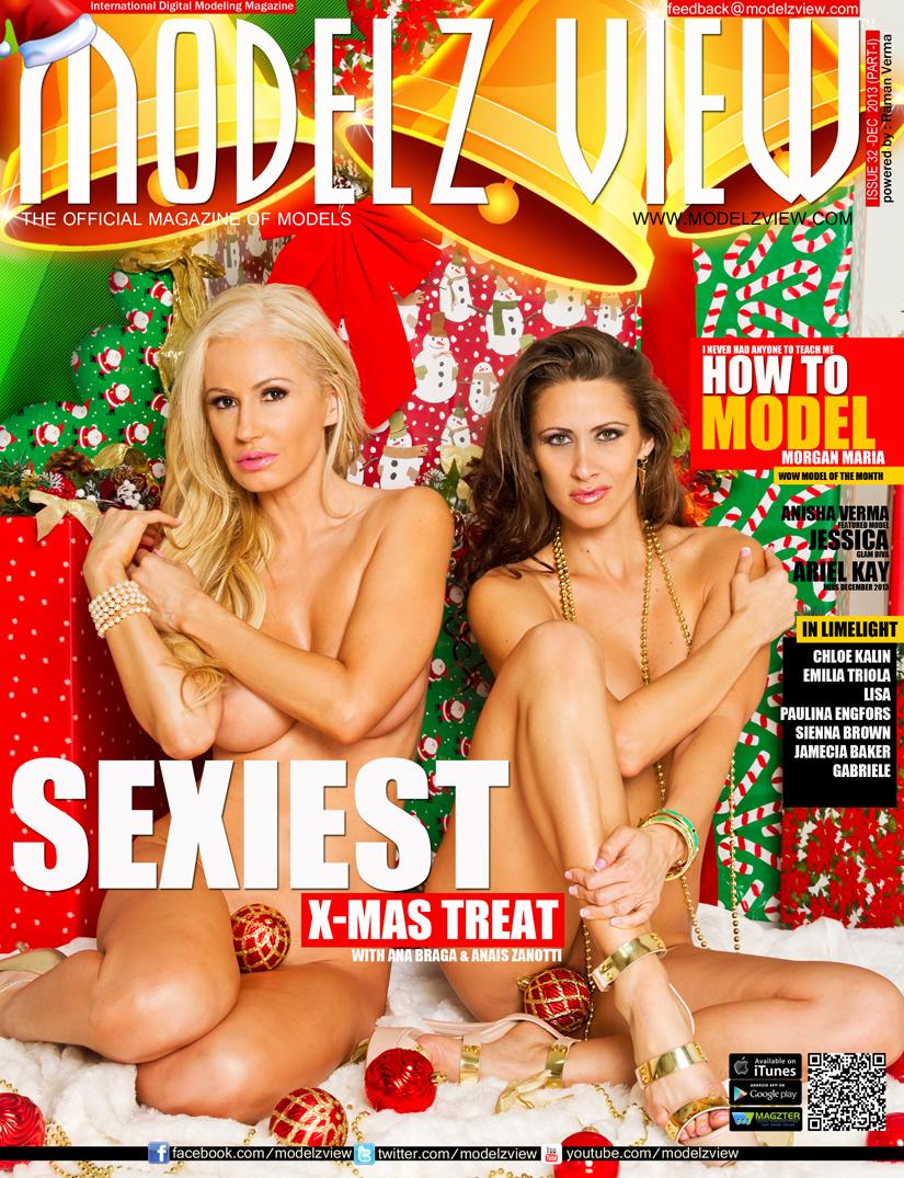 modelz_view_magazine_december_2013_part_1_cover_girls_anais_zanotti_ana_braga.jpg