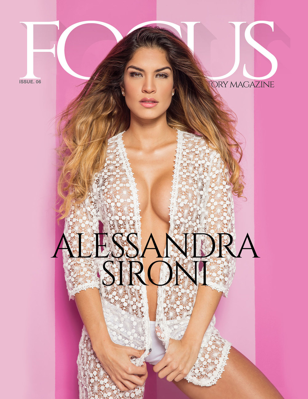 FFM-February-Cover-Alessandra Sironi Small.jpg