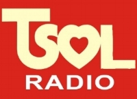 THE SOUL OF LONDON Radio Station, London UK