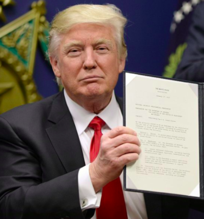 https://www.huffingtonpost.com/entry/why-is-trump-really-moving-the-goalpost-on-immigration_us_5a5d18b0e4b01ccdd48b5ece