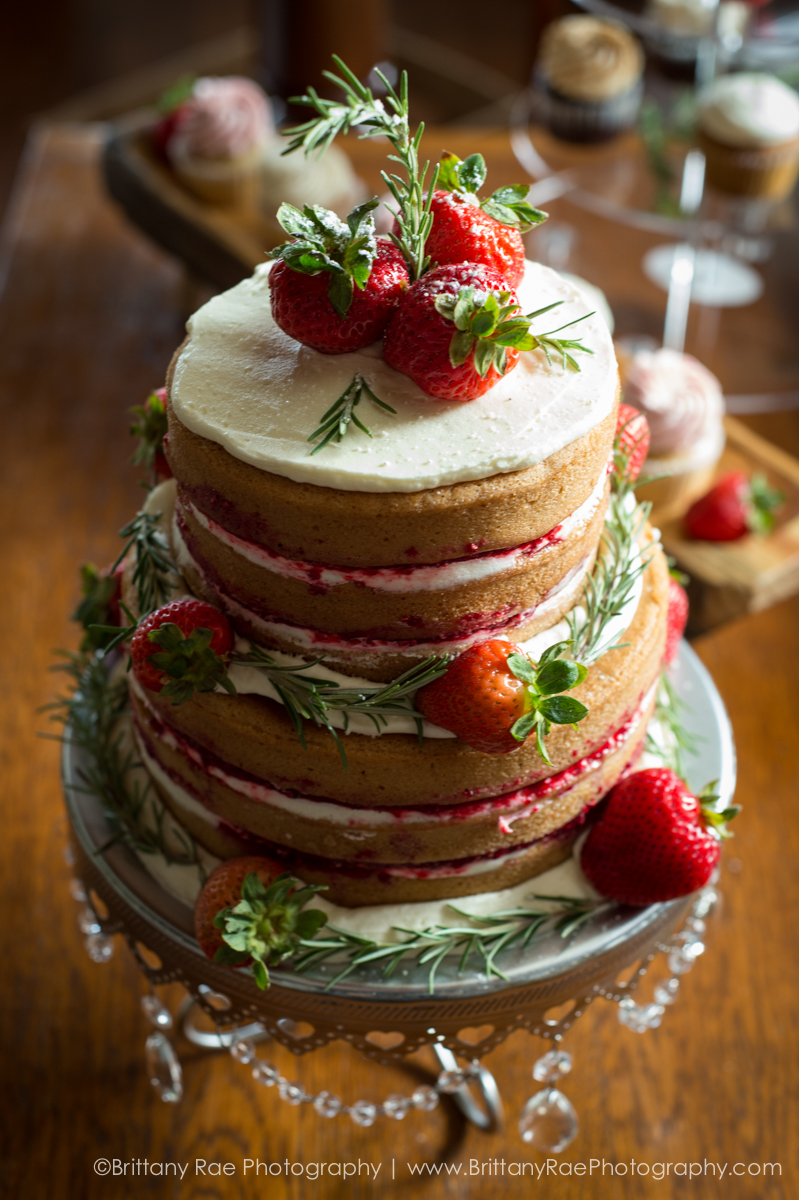 LoveKupcakes