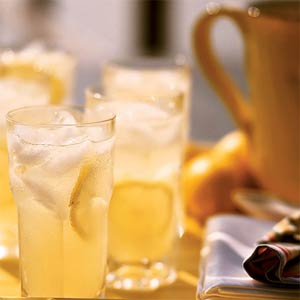 http://www.myrecipes.com/recipe/spiked-lemonade