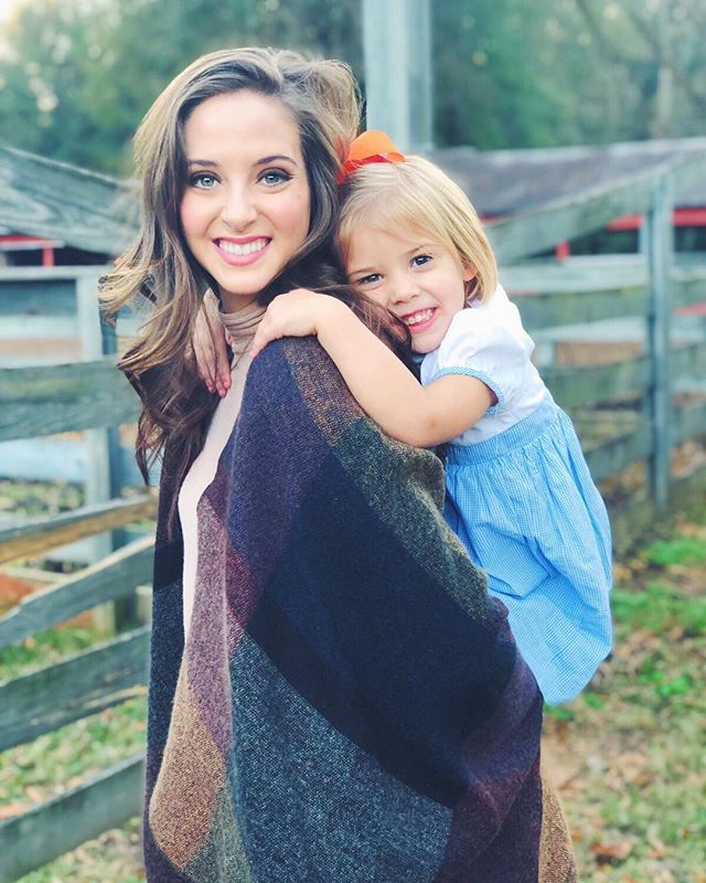 Happy Thanksgiving!!! Enjoyed spending the day with family and their little turkeys!!💗🦃 So very thankful!! #blogger #fashion #styleotd #thanksgiving #ootd #lifestyleblogger