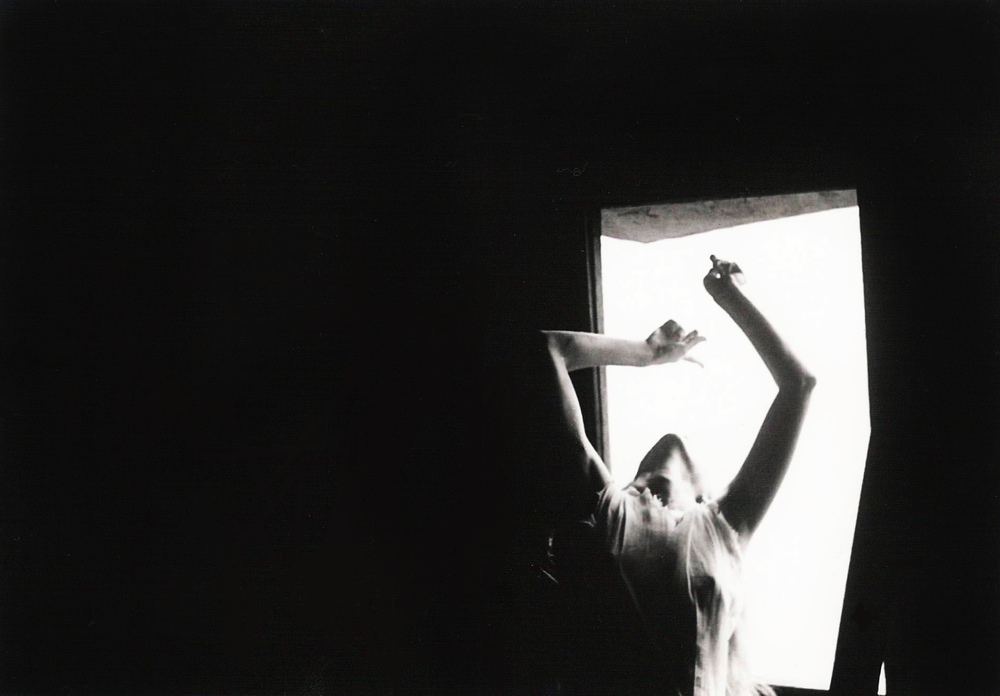 dance-BWsilhouette.jpg
