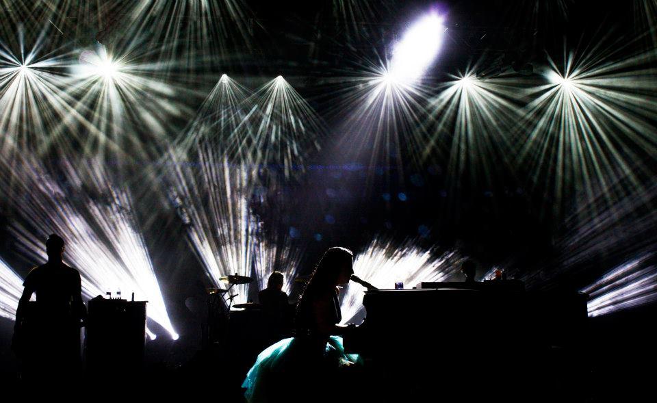 Emily-concert-virginia.jpg