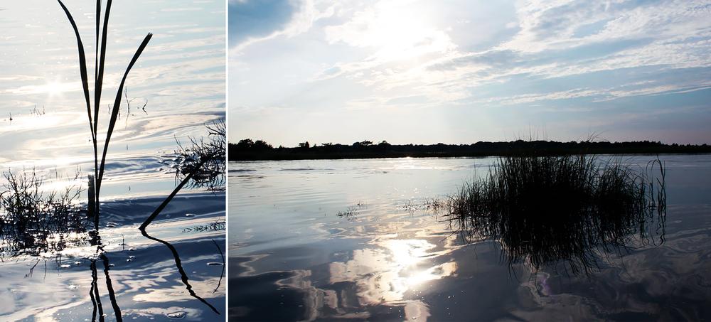 Collage-LongIsland-overlay.jpg