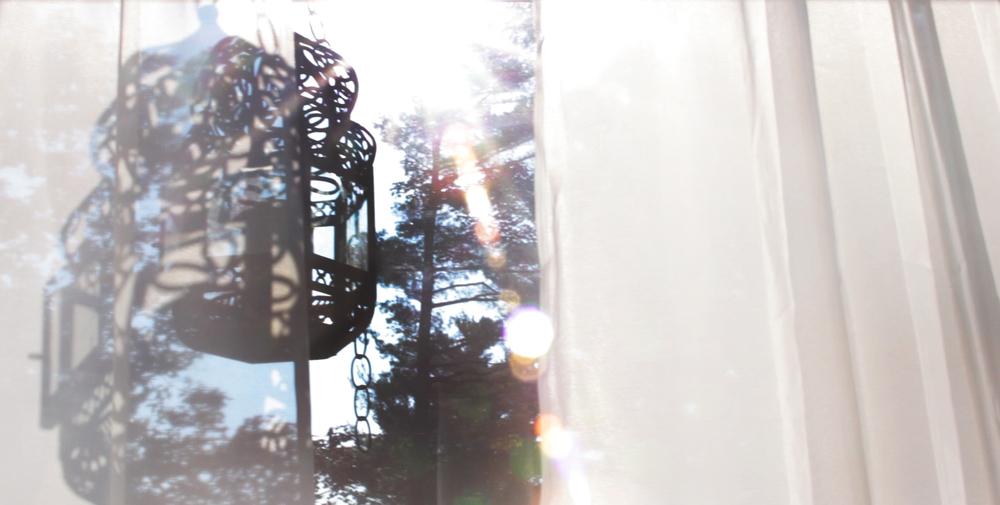 ScreenShot-Light-Mass-Window.jpg