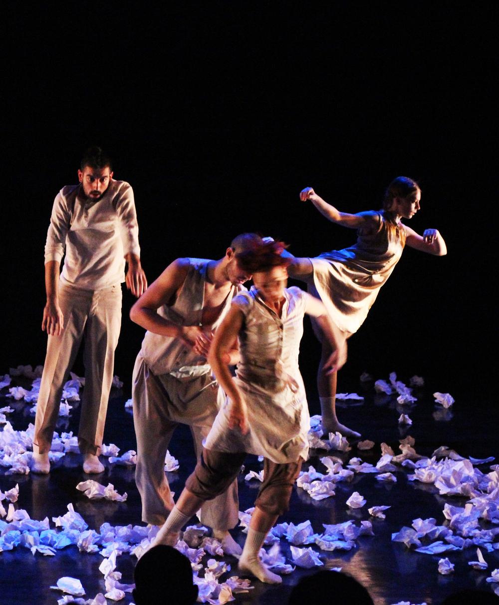 Dance-Rome1.jpg