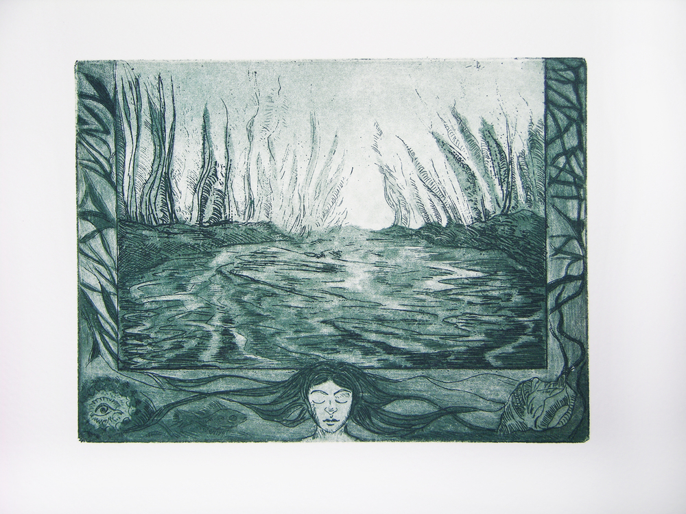 AlfonsinaStorni-etching.jpg