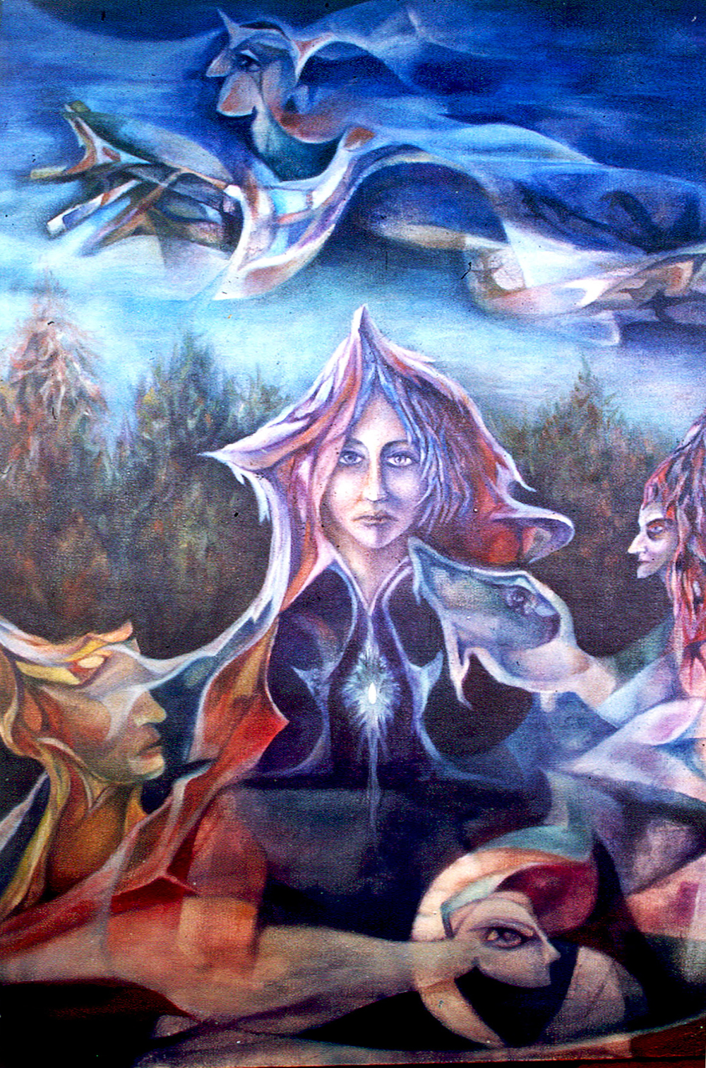 fantasy-illust.jpg