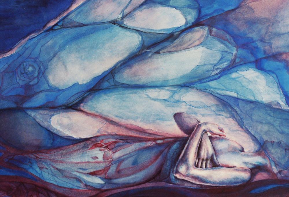 watercolor-crysalis.jpg