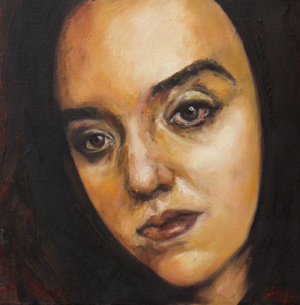 selfportrait-oil106.JPG