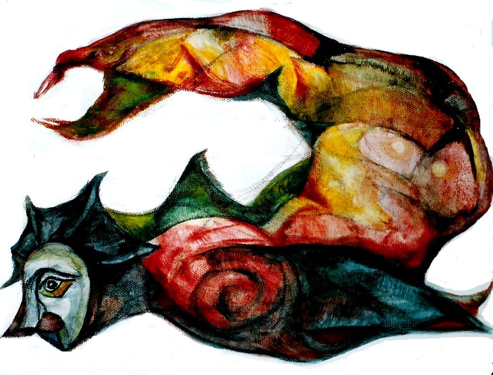 dragon-illust.jpg