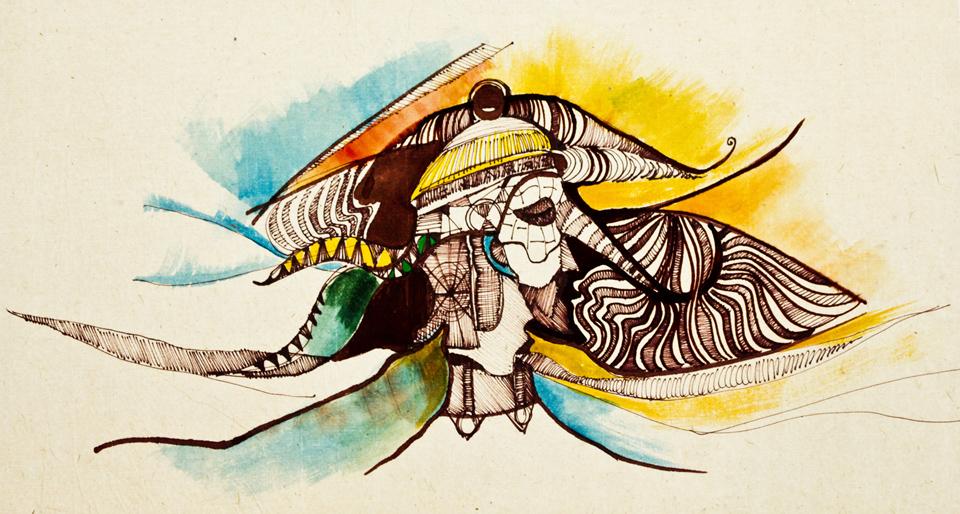 illustration-Katalina4-small.jpg
