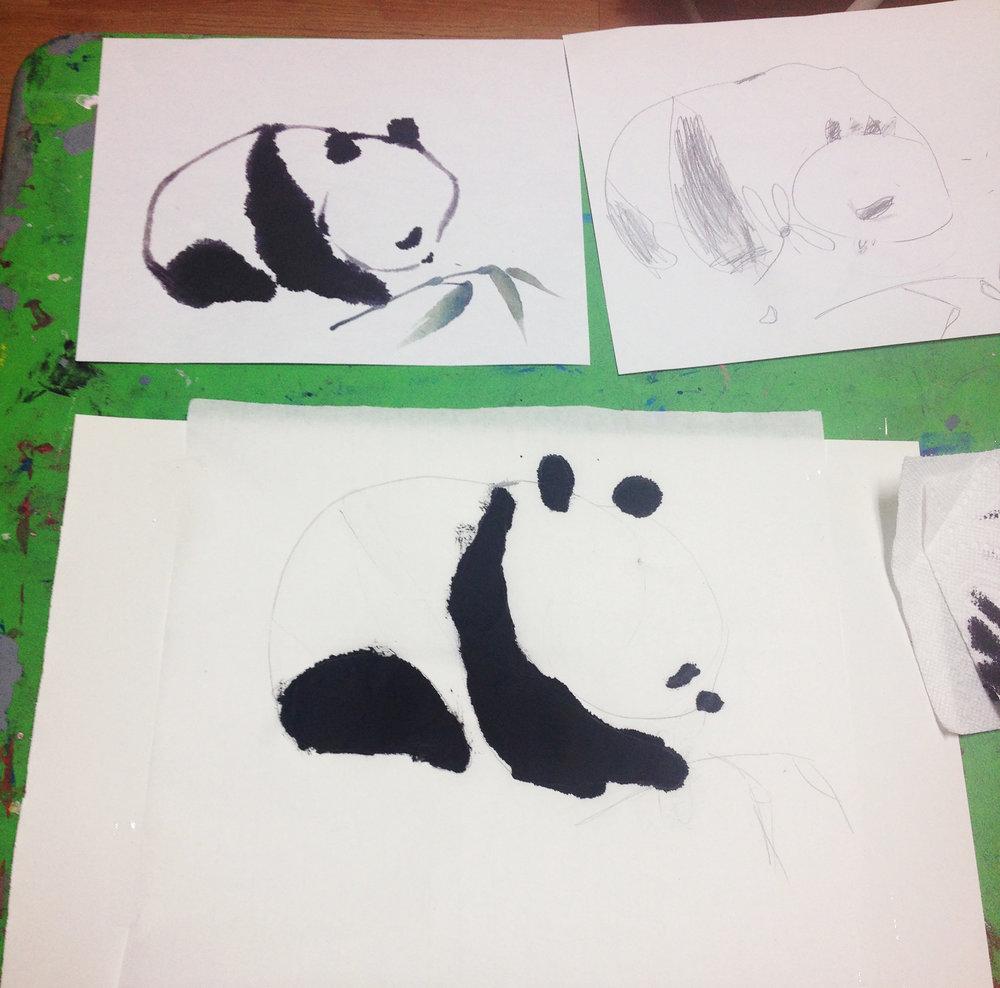 drawingmethod-edt.jpg